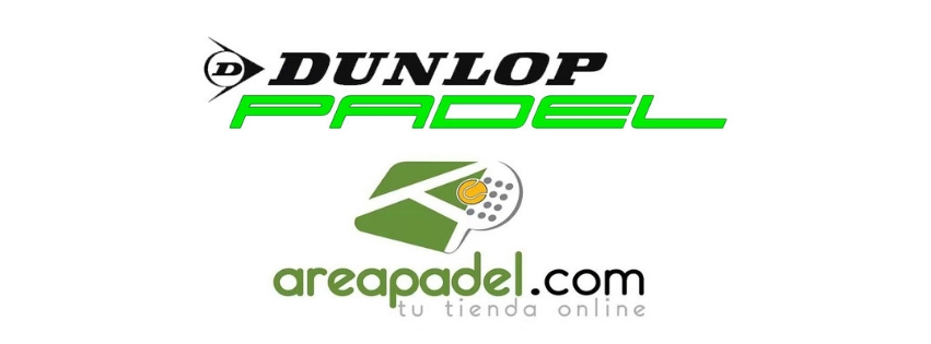 Sponsors Prodigy Padel Academy