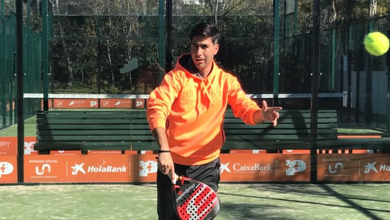 Santi Moreno