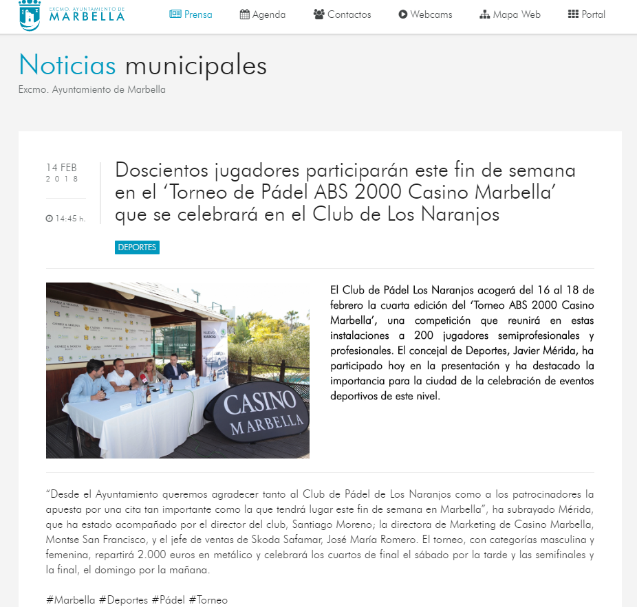 Ayto-Marbella.png
