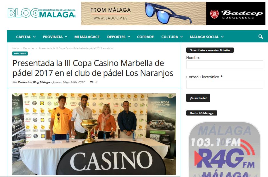 Blog-Málaga.png