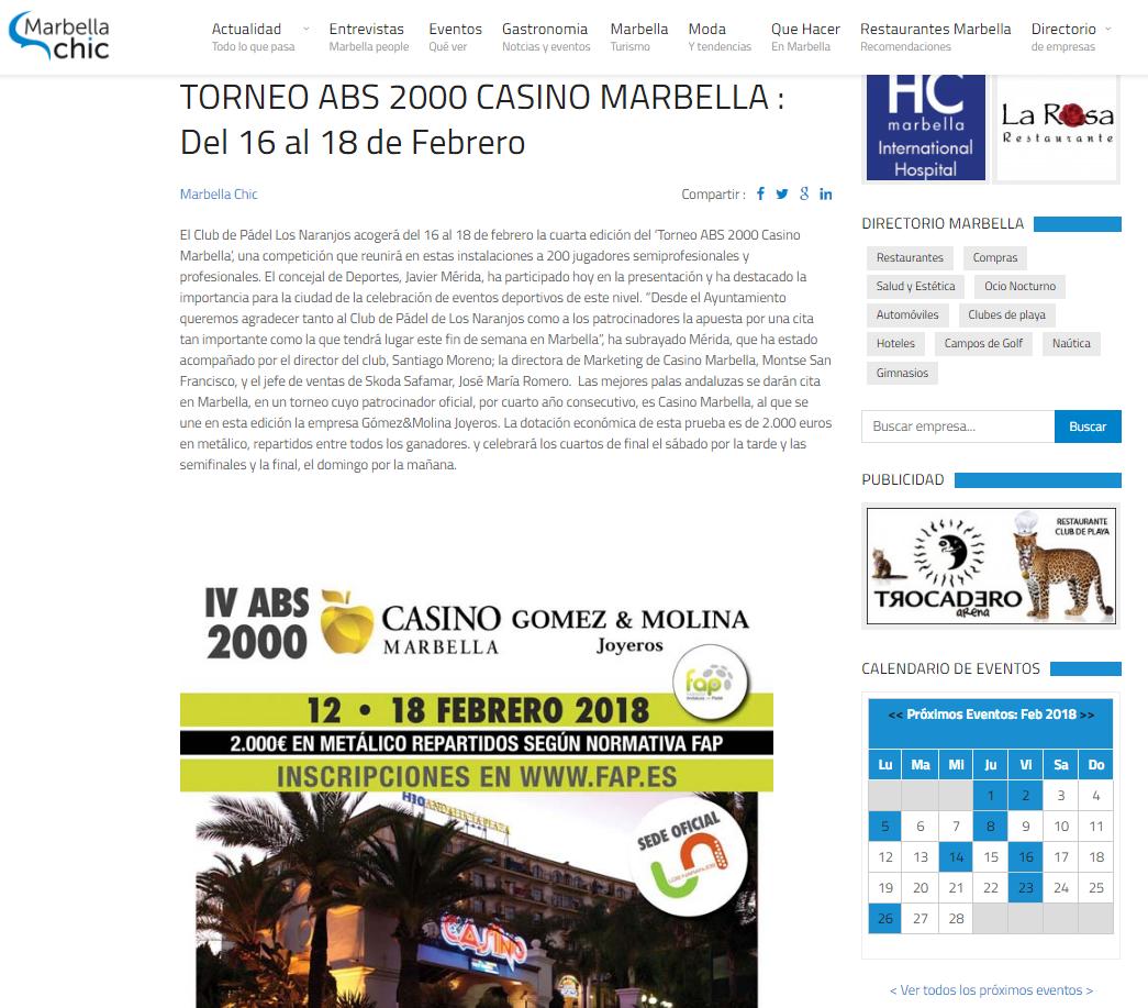 Marbella-Chic.png