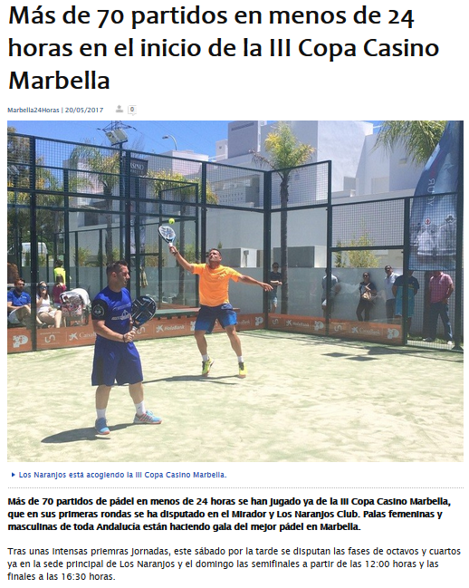 Marbella24horas-2.png