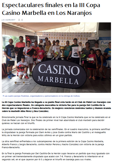 Marbella24horas-3.png