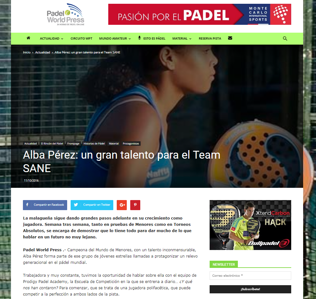 alba-perez-padel-world-press.png