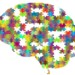 La importancia del cerebro