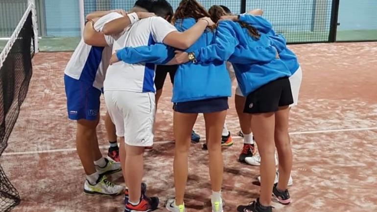 Campeonato de España por Equipos
