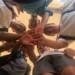 Un campeonato de España con sabor a Prodigy Padel Academy