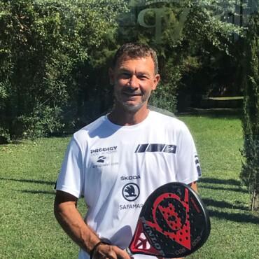 Dani Rupcic