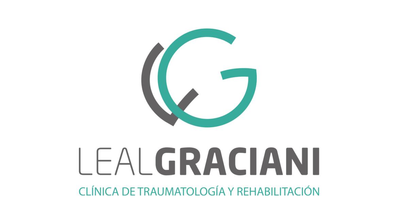 Acuerdo con Leal Graciani