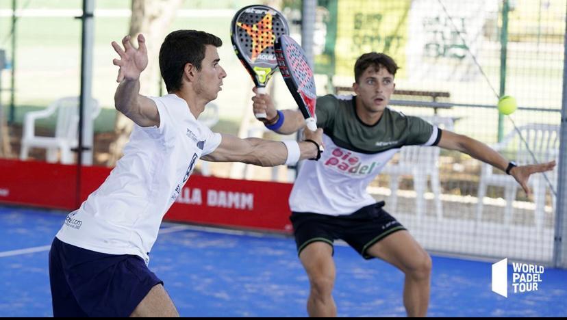 José-Luis-Rodríguez-y-Álvaro-Meléndez-WPT-Prodigy.jpeg