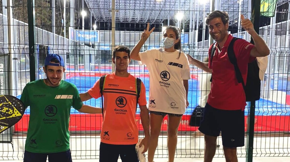 Jugadores-Prodigy-World-Padel-Tour-1.jpeg